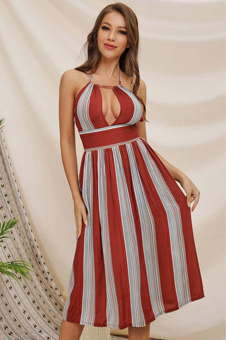 products/Sexy-Halter--Empire-Waist-Cutout-Striped-Dress-_2.jpg