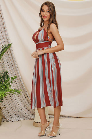 products/Sexy-Halter--Empire-Waist-Cutout-Striped-Dress-_4.jpg