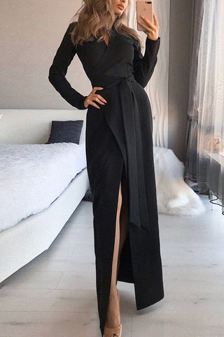 Produkte / Sexy-High-Slit-Long-Kleid-Mit-Ärmeln-_3.jpg