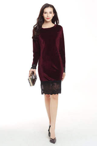 produkte / Sexy-Lace-Panel-Velvet-Bodycon-Kleid-_2.jpg