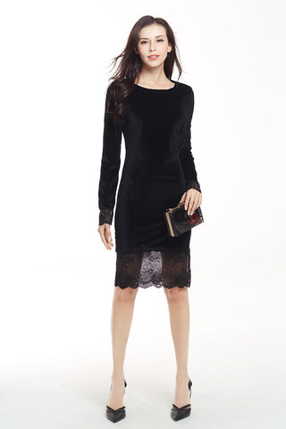 produkte / Sexy-Lace-Panel-Velvet-Bodycon-Dress.jpg