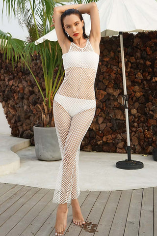 products/Sexy-Mesh-See-Through-Open-Back-Sleeveless--Jumpsuit-_2.jpg