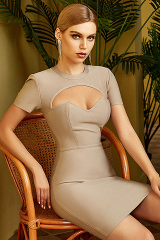 products/Sexy-Mini-Cut-Out-Party-Dress-Short-Sleeve-Bandage-Dress_0ae19037-4c48-4054-add2-7a8a5e18be68.jpg