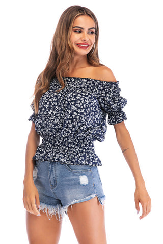 produkte / Sexy-Schulter-Puff-Sleeve-Floral-Bluse.-_ 1.jpg