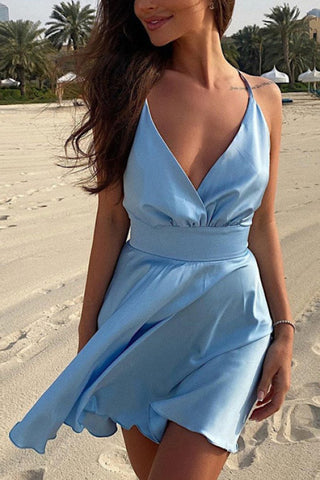 products/SexyBowknotCrisscrossBacklessCamiDress_2.jpg