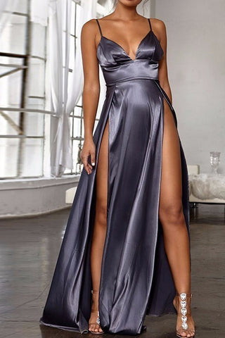 products/SexyEmpireWaistSlitBacklessLongDress_2.jpg