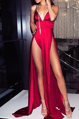products/SexyEmpireWaistSlitBacklessLongDress_3.jpg