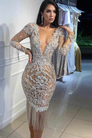 products/SexyLongSleevePartyCocktailDress_2.jpg