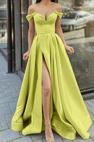 Produkte/SexyOff-the-ShoulderA-LinePromGownEveningDress_1.jpg