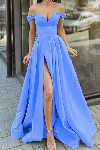 Produkte/SexyOff-the-ShoulderA-LinePromGownEveningDress_2.jpg