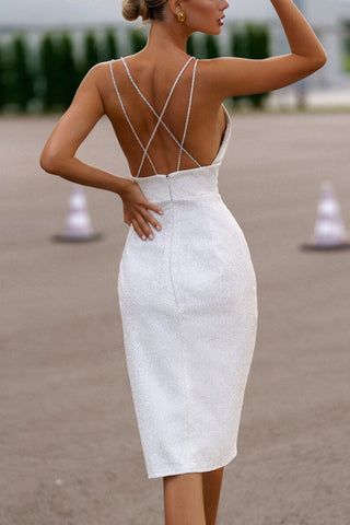products/SexyWhiteBacklessCocktailPartyDress_1.jpg