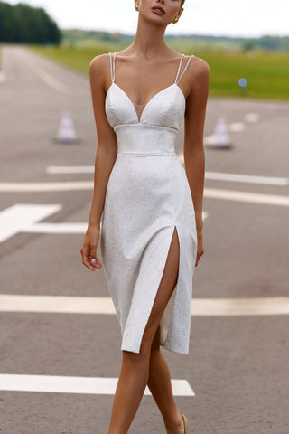 products/SexyWhiteBacklessCocktailPartyDress_3.jpg