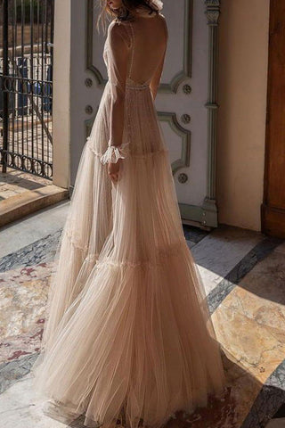 products/Sexy_Backless_Overlay_Prom_Dress_1.jpg