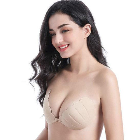products/Sexy_Invisible_Nylon_Shell_One-pieces_Bra_3.jpg