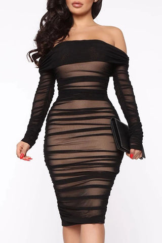produkte / Sexy_Off-the-shoulder_Bodycon_Dress_1.jpg