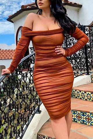produkte / Sexy_Off-the-shoulder_Bodycon_Dress_3.jpg