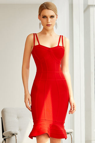 products/Short-Red-Party-Bandage-Dress-0.jpg