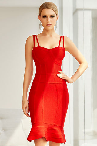 products/Short-Red-Party-Bandage-Dress.jpg