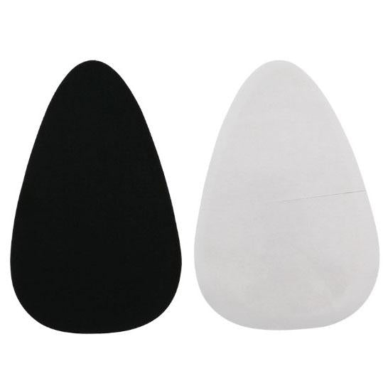 Invisible Silicone Teardrop Breast Tape Wireless Bra