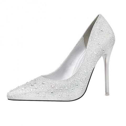products/Silver_Rhinestone_Wedding_Pointed_Toe_Shoes_Stiletto_Heels_1.jpg