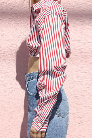 products/Single_Breasted_Striped_Shirt_3.jpg