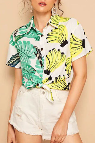 products/Sinle_Breasted_Print_Shirt_2.jpg