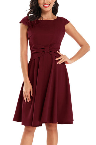 products/SleevelessBowScoopPromBridesmaidDress_3.jpg