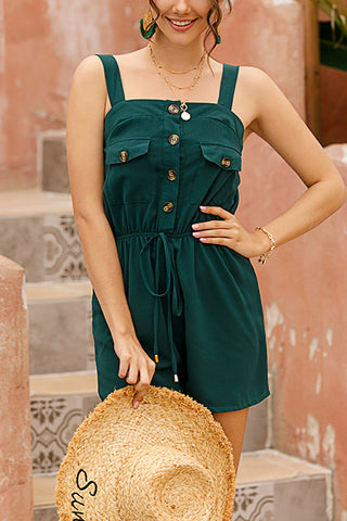 products/SleevelessLace-upButtonedRomperWithPockets_1.jpg