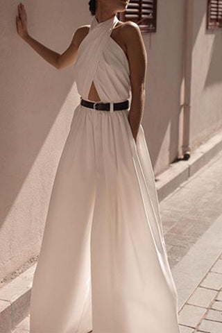 produits / Sleeveless_Halter_Backless_Jumpsuit_3.jpg