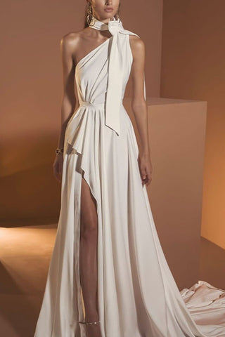 products/Sleeveless_Halter_Maxi_Dress_2.jpg