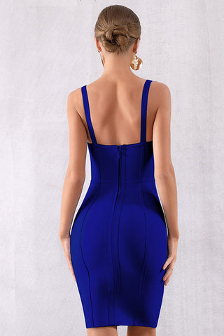produits / Solid-Backless-Mini-Bandage-Dress.jpg