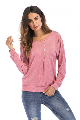 productos / Solid-Button-Front-Long-Sleeve-Tee-_3.jpg