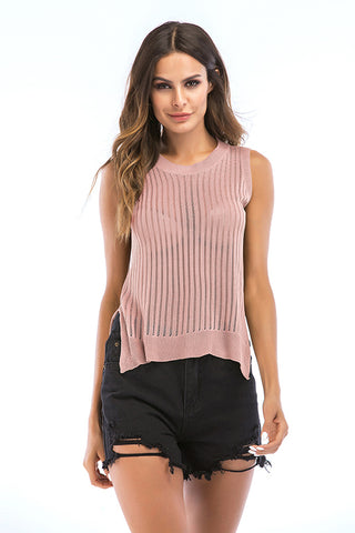 Produkte / Solid-Cut-Out-Slit-Knit-Tank-Top-_3.jpg