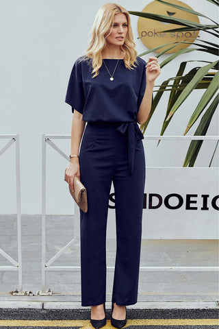 products/Solid-Empire-Lace-Up-Jumpsuit.jpg