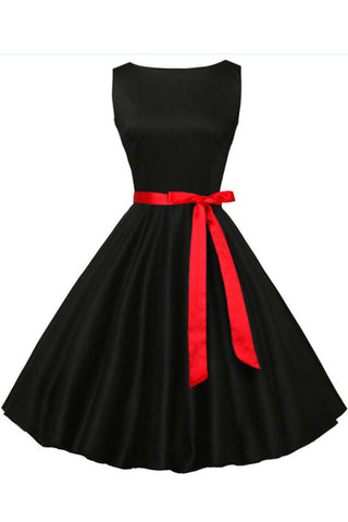 Artikel / Solid-Hepburn-Sleeveless-Lace-up-Dress --_ 3.jpg