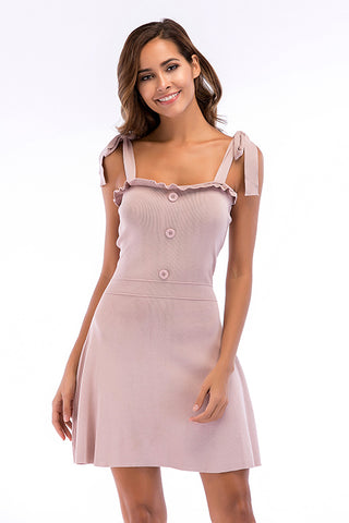 produkte / Solid-Knot-Strap-Button-Front-Knit-Dress-_3.jpg
