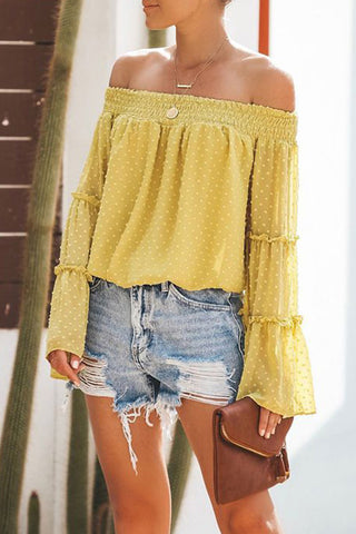 produkte / Solid-Off-The-Shoulder-Bluse-_7.jpg