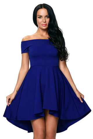 Produkte / Solid-Off-the-Schulter-High-Low-Frilled-Kleid-_1.jpg