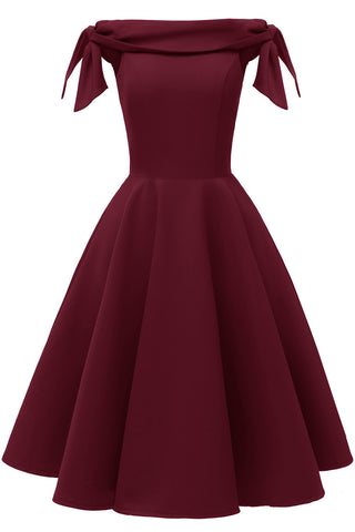 prodotti / Solid-off-the-spalla-annodato-Prom-Dress-_3.jpg