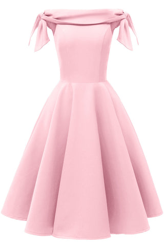 prodotti / Solid-off-the-spalla-annodato-Prom-Dress-_4.jpg