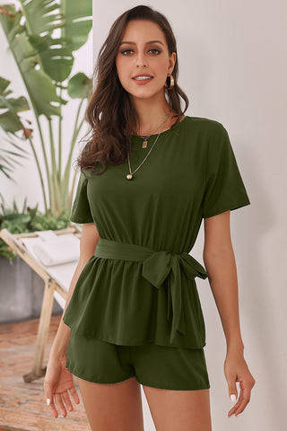 products/Solid-Round-Neck-Belted-Romper-_1.jpg