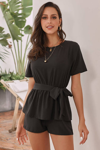 products/Solid-Round-Neck-Belted-Romper-_3.jpg