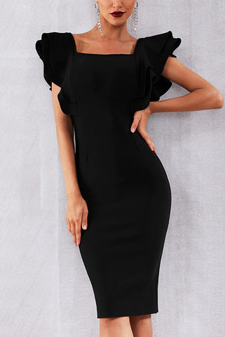 products/Solid-Ruffle-Trim-Zip-Back-Bodycon-Dress-_2.jpg