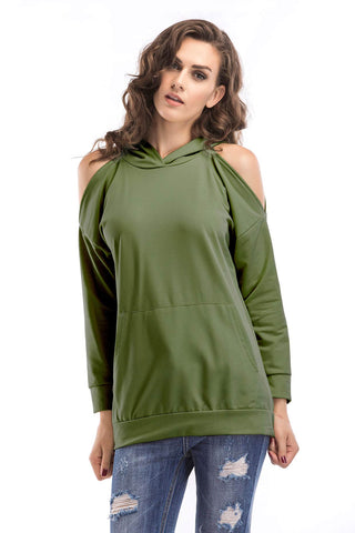 products/Solid-off-the-shoulder-Pullover-Sweatshirt-_3.jpg