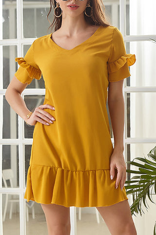 productos / SolidRuffledTrimChiffonDress_1.jpg