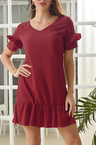 productos / SolidRuffledTrimChiffonDress_2.jpg