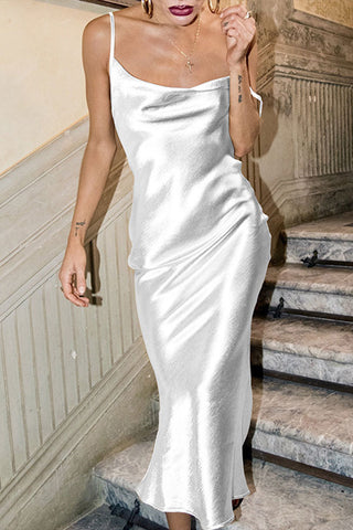 products/Solid_Cami_Maxi_Dress_5.jpg