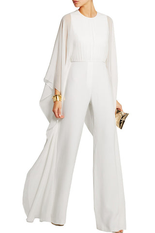 products/Solid_Chiffon_Wide_Leg_Jumpsuit_4.jpg