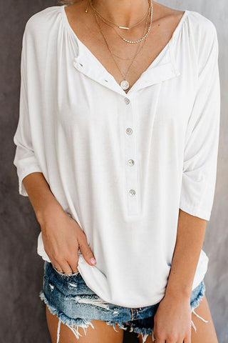 prodotti / Solid_Color_Buttoned_Casual_Blouse_3.jpg