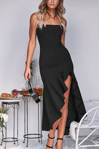 produkte / Solid_Flounce_Cami_Dress_1.jpg